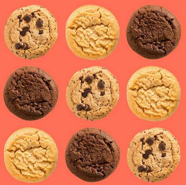 Vegan Outrage Over A Hampton Creek Cookie Let S Get Some Perspective The Vegan Strategist