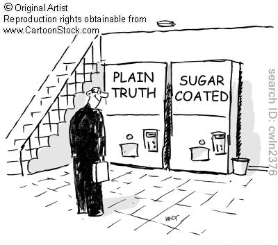 sugar-coating.png