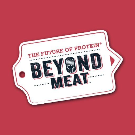 Beyond Meat And Tyson: Sleeping With The Enemy?